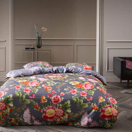 Claudi Bedding Collection by Essenza