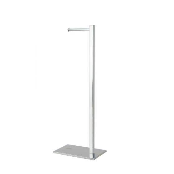 Cubico Bathroom Stand Accessories