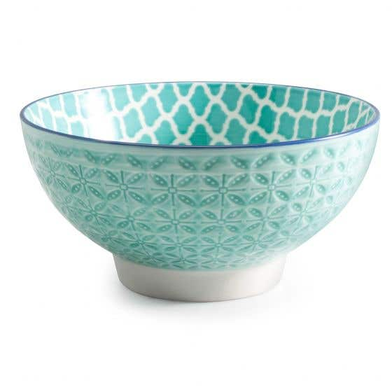Aster Cereal Bowls by Bia