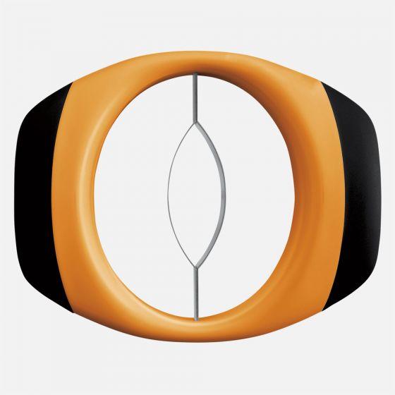 Oxo Good Grips Mango Splitter 7'' / 17.8 cm