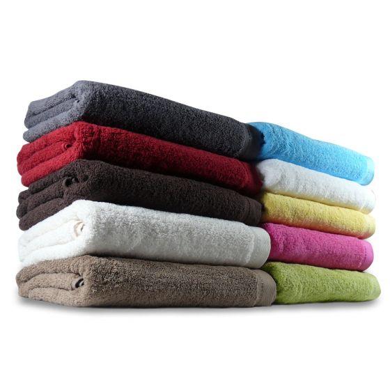 Diamond Towel Collection