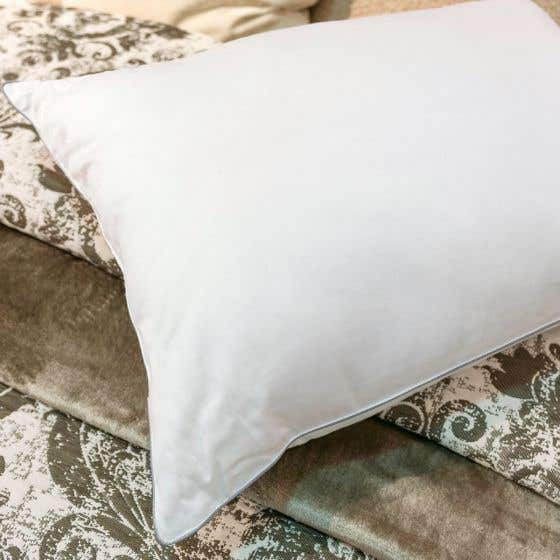 Down Alternative Microgel Pillow