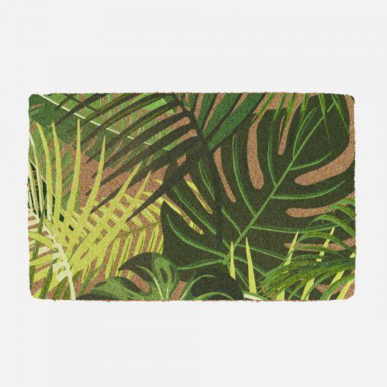 Paillasson « Palm Leaves »
