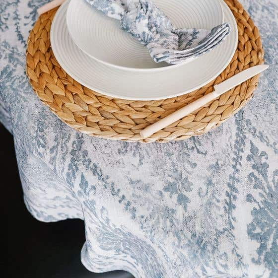 Marquise Table Linen Collection
