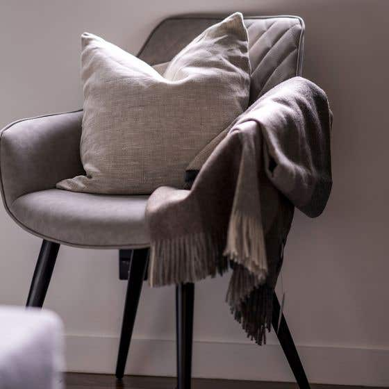 Wayne Accent Chair