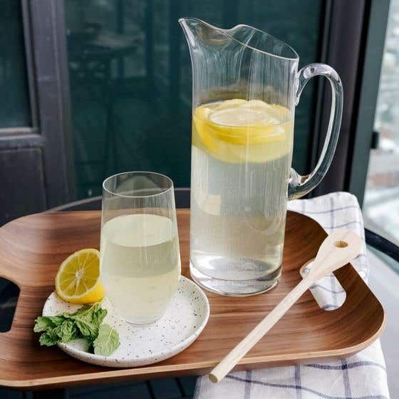 Madison Ice Lip Jug