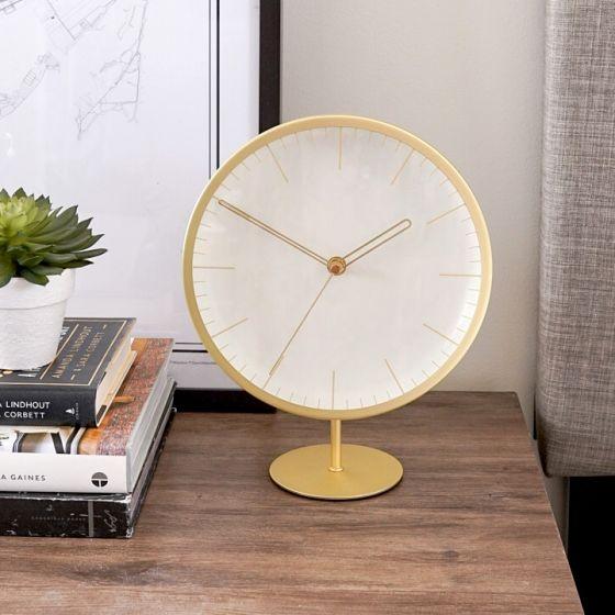 Horloge«Kurtzy»