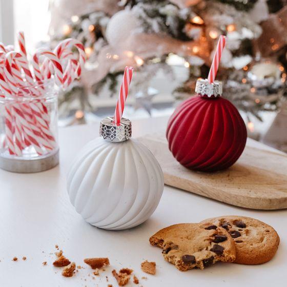 Christmas Ornament Mug