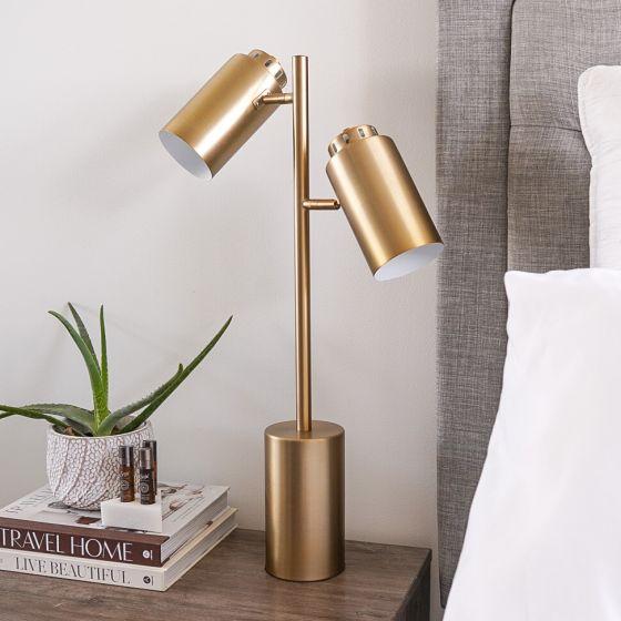 Lampe de table «Gaela»