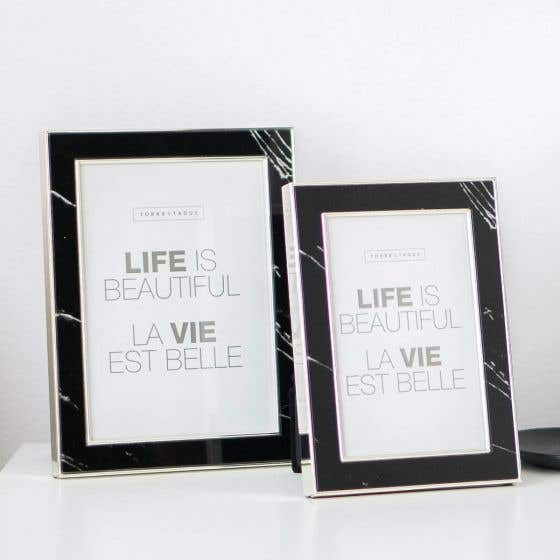 Photo Frame Collection by Torre & Tagus