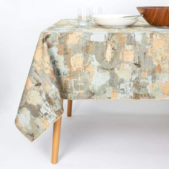 Fantasy Table Linen Collection