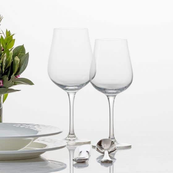 Canto Wine Glass Collection