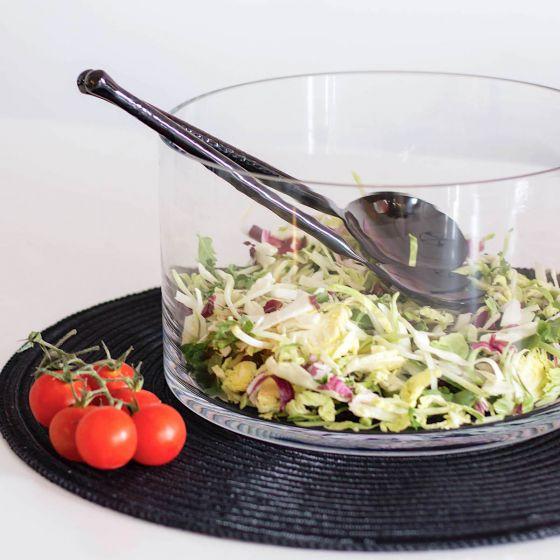 Simplicity Salad Bowl by Artland