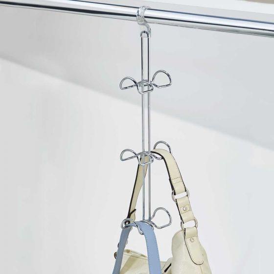 Classico Tru-Grasp Handbag Holder