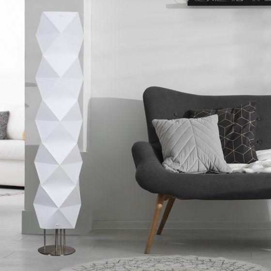 Harlow Floor Lamp