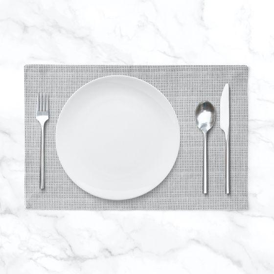Havana Basics Table Linens