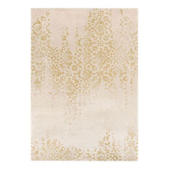 Diffuse Carpet