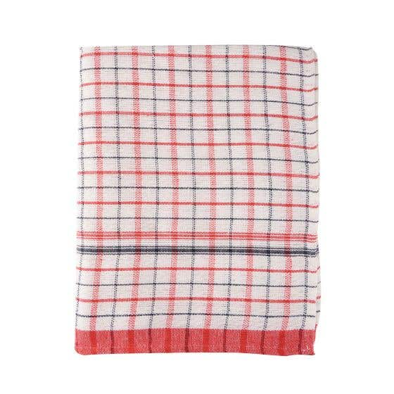 Arco Kitchen Towel