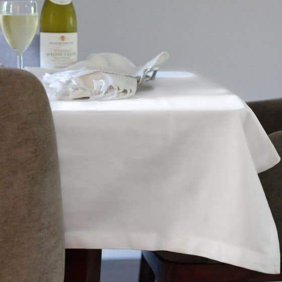 Nappe « Hotel »