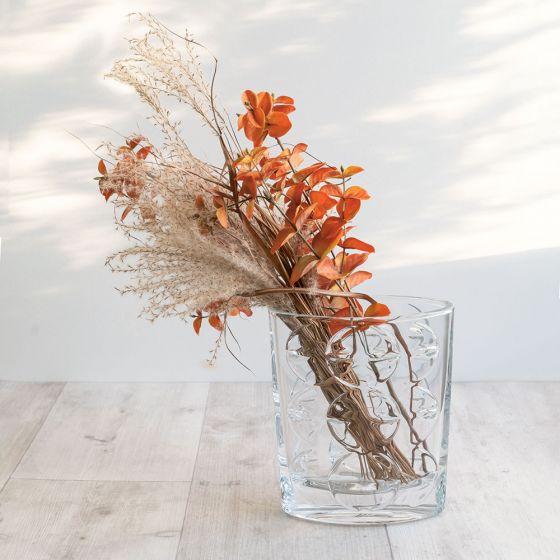Vase«Eclipse»