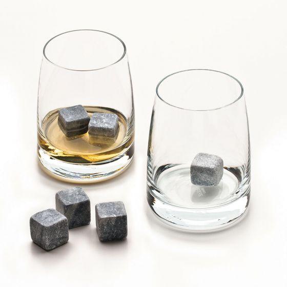 Tandem Whisky Set