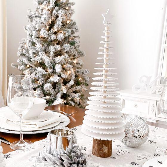 "Decorative Tree - 16"""