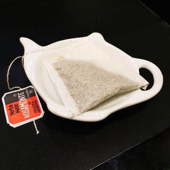 B.I.A. Tea Bag Holder by Danesco