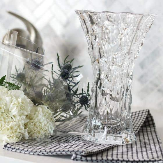 Sphere Giftware Collection by Nachtmann