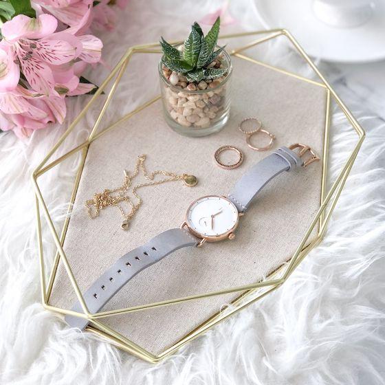 Prisma Jewelry Tray by Umbra
