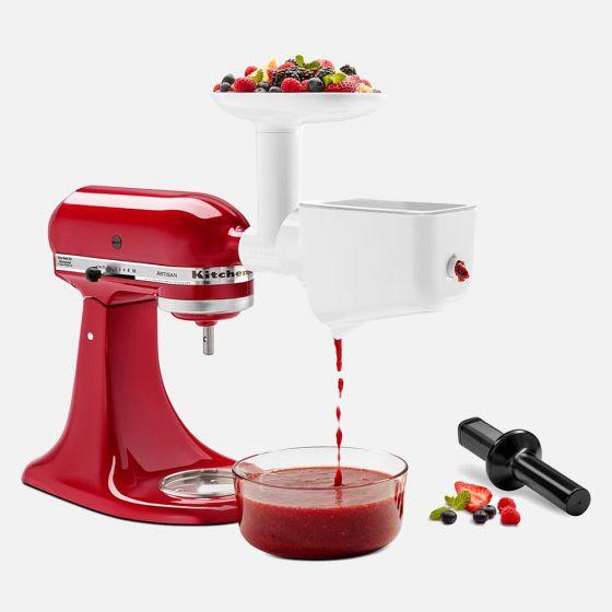 KitchenAid® Fruit and Vegetable Strainer