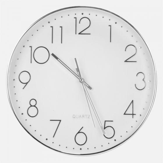 Horloge murale « Lainey »