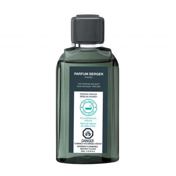 Recharge pour bouquet parfumé «Anti-odeurs» – 200ml