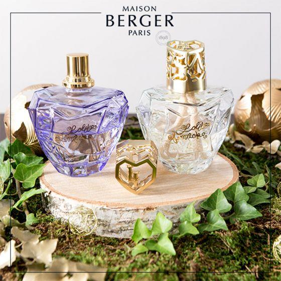 Maison Berger Paris Lolita Lempicka Fragrance Bouquet
