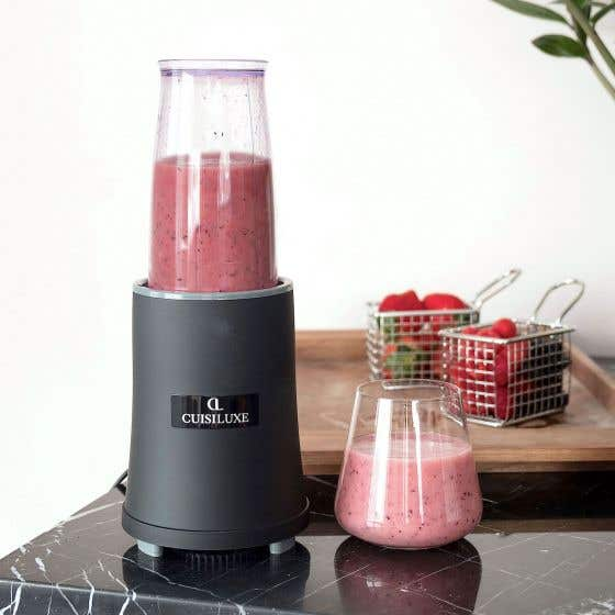 17-Piece Multi Blender