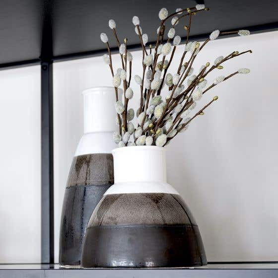 Andres Vase by Torre & Tagus