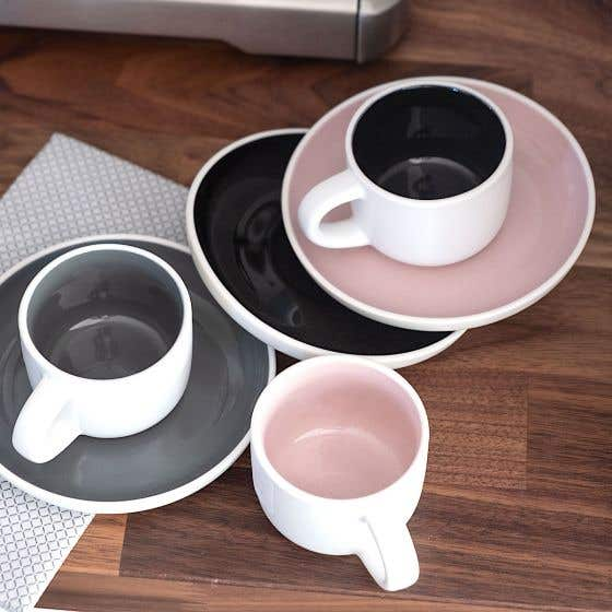 Maxwell & Williams Tint Serveware Collection