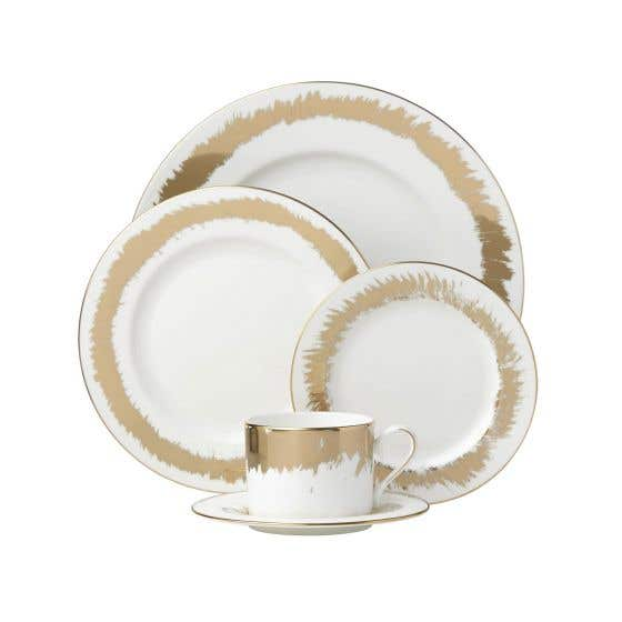 Casual Radiance Dinnerware Collection by Lenox