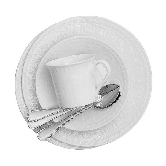 Celliini Dinnerware by Villeroy & Boch