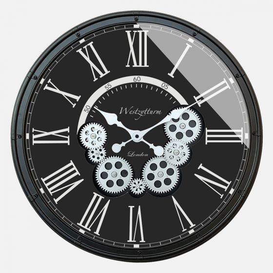 Horloge murale «Lucie»