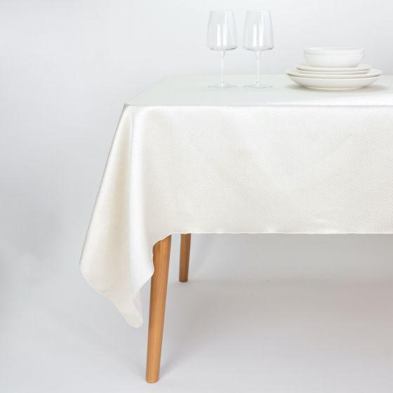 Linge de table collection«Lux Diamonds»