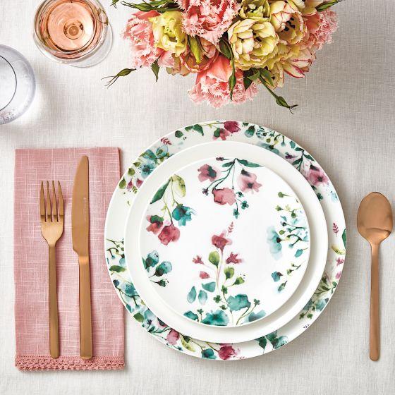 Primavera Tableware Collection by Maxwell & Williams