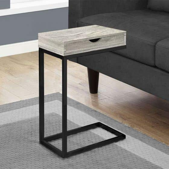 Malia Accent Table