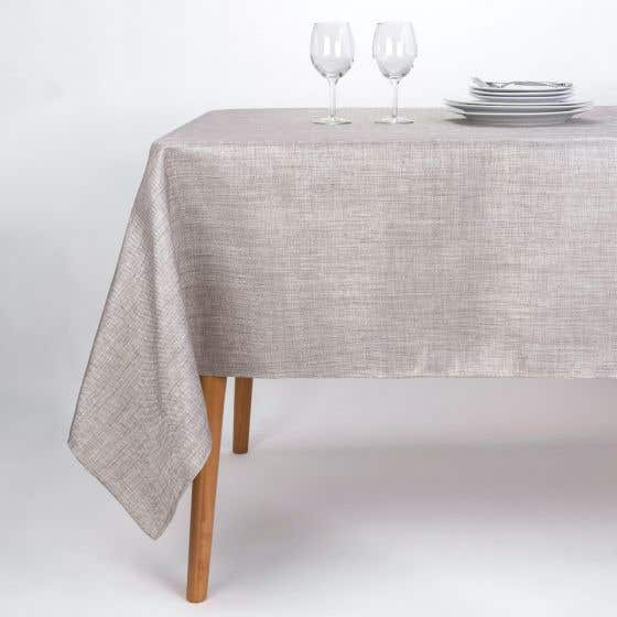 Malta Table Linen Collection