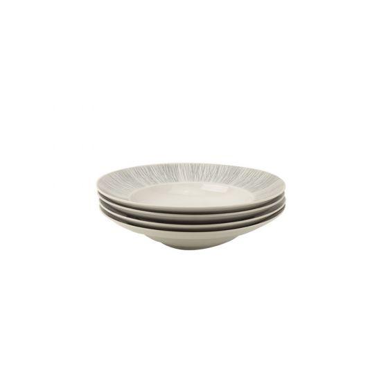 Vaisselle«Charcoal»par LC Studio