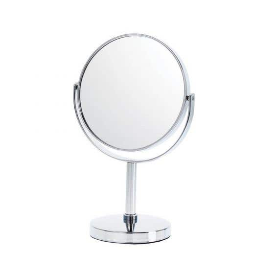 Midi Classic Mirror 5X
