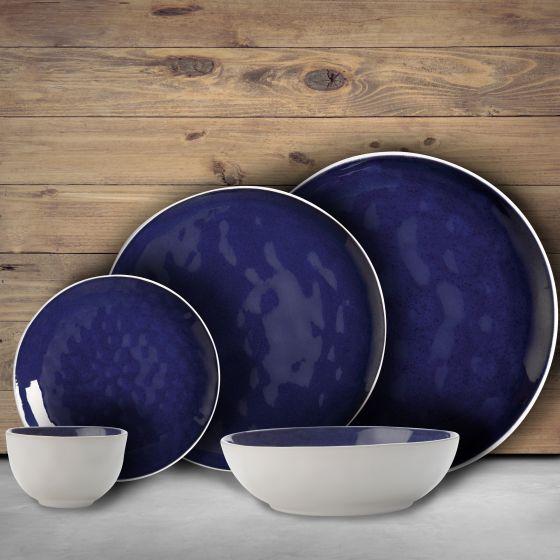Wayfarer Dinnerware Collection by Maxwell & Williams