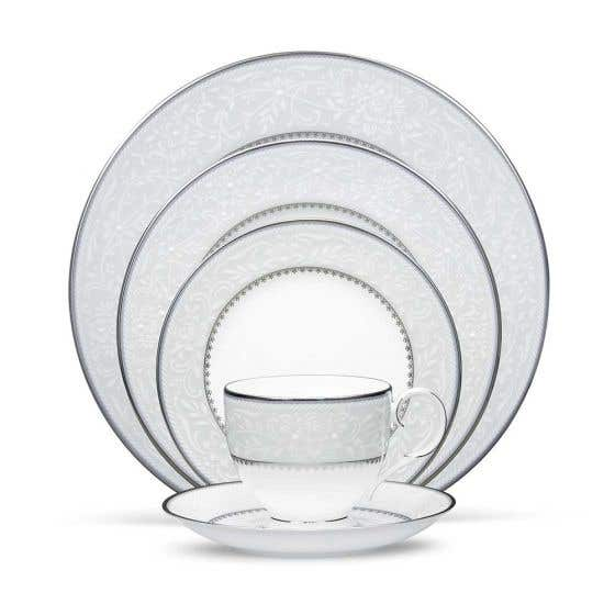 Brocato Collection by Noritake
