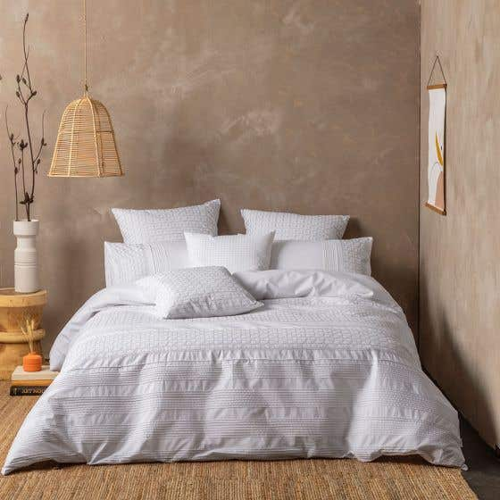 Odette Bedding Collection