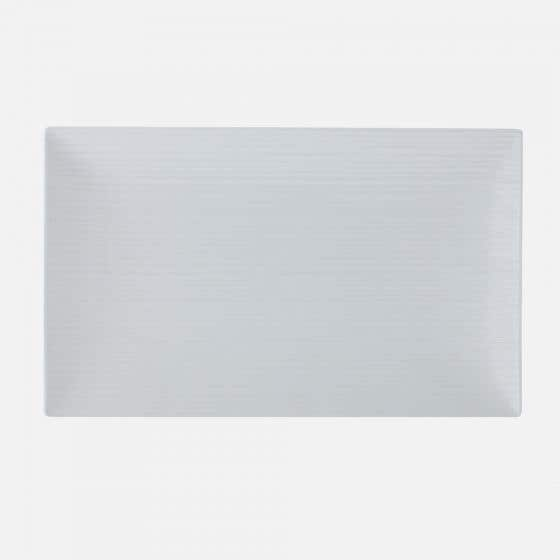 Cirque Medium Rectangular Platter