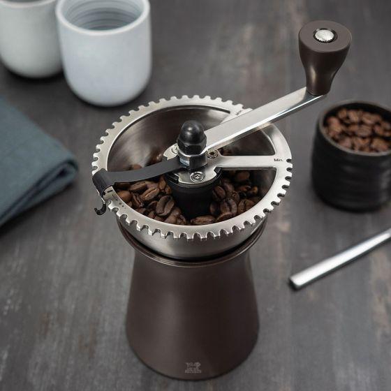 Peugeot Kronos Coffee Mill